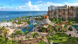Villa del Palmar Cancun (12).jpg