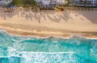 Grand Oasis Cancun (8).jpg