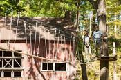 Pocono Mountain Villas (11).webp
