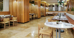 311ParadisusCancun-Malva Restaurant.jpg