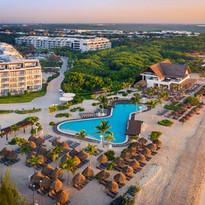 Ocean Riviera Paradise (13).jpg