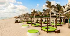 M322ParadisusCancun-Cocos Beach Club.jpg