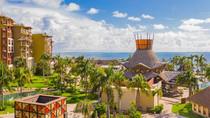 Villa del Palmar Cancun (14).jpg