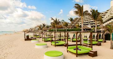 330ParadisusCancun-Cocos Beach Club.jpg