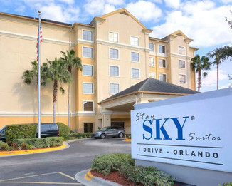 staysky suites orlando (5).jpg
