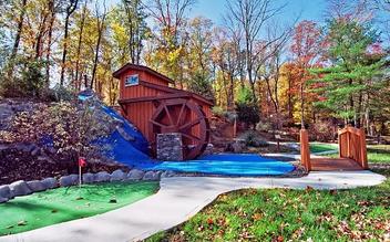 Pocono Mountain Villas (14).webp