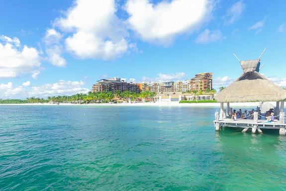Villa del Palmar Cancun (29).jpg
