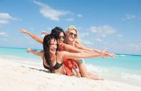 Grand Oasis Cancun (11).jpg
