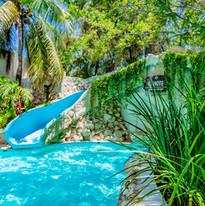 oasis-palm-cancun (24).jpg