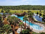 Lake Buena Vista Resort.jpg