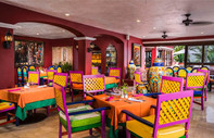 Grand Oasis Cancun (17).jpg
