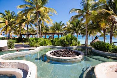 Villa del Palmar Cancun (19).jpg