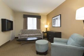 staysky suites orlando (16).webp