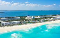 Grand Oasis Cancun (33).jpg