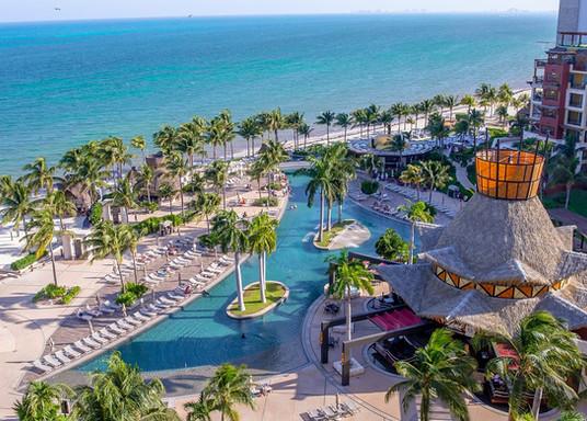Villa del Palmar Cancun (28).jpg