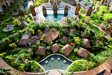 Villa del Palmar Cancun (24).jpg
