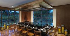 208MeliaCaribeBeach-Hokkaido_Restaurant.