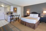 Enclave Hotel Orlando (39).webp