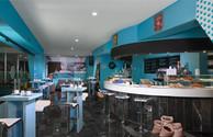 Grand Oasis Cancun (28).jpg