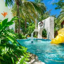 oasis-palm-cancun (17).jpg