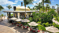Villa del Palmar Cancun (11).jpg