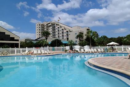 Enclave Hotel Orlando (12).webp