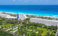 Grand Oasis Cancun (3).jpg