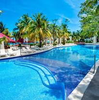 oasis-palm-cancun (13).jpg