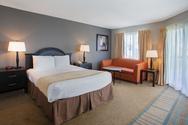 Enclave Hotel Orlando (38).webp