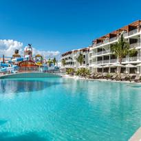 Ocean Riviera Paradise (15).jpg