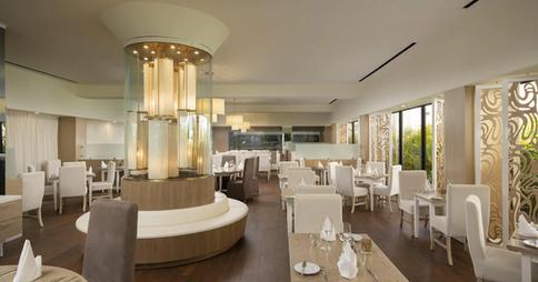 202cMeliaCaribeBeach-Capri_Restaurant_me