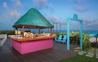 Grand Oasis Cancun (26).jpg