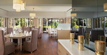 202aMeliaCaribeBeach-Capri_Restaurant_na