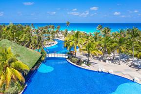 Grand Oasis Cancun (13).jpg