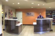 staysky suites orlando (12).webp