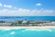 Grand Oasis Cancun (15).jpg
