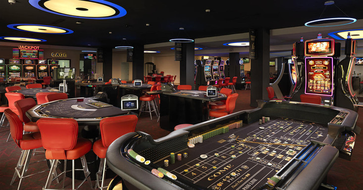 331MeliaCaribeBeach-Casino.jpg