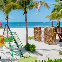 oasis-palm-cancun (16).jpg