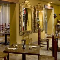 25MeliaCaribeTropical-HaciendaRestaurant