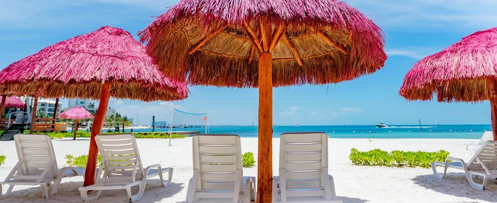 oasis-palm-cancun (5).jpg