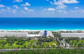 Grand Oasis Cancun (4).jpg