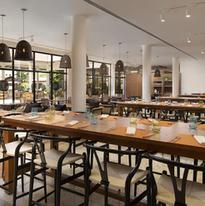 216MeliaCaribeBeach-Tartufo Restaurant.j