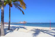 Villa del Palmar Cancun (23).jpg
