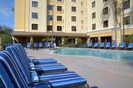 staysky suites orlando (18).webp