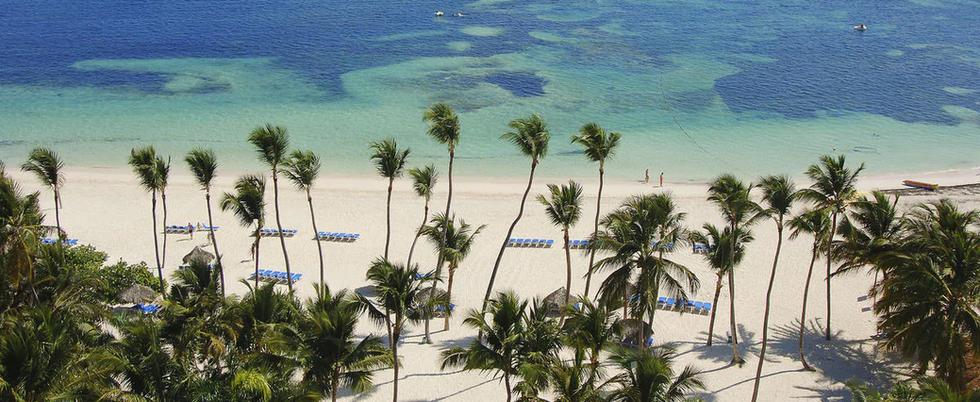 33cMeliaCaribeTropical-Beach.jpg