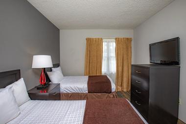 Enclave Hotel Orlando (1).webp