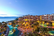 Villa del Palmar Cancun (26).jpg