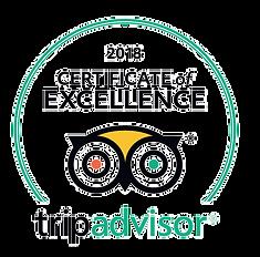 tripadvisor-certificate-excellence-2018.