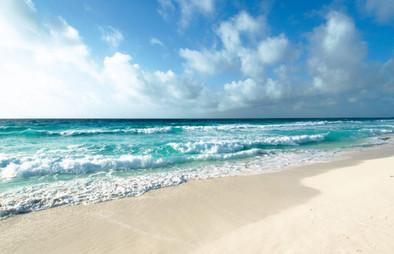 Grand Oasis Cancun (21).jpg