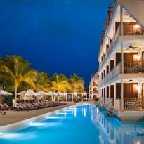 Ocean Riviera Paradise (17).jpg